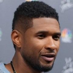 Instrumental: Usher - Good Ol